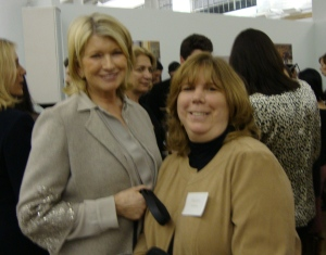 martha stewart and me cropped