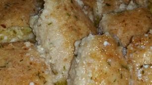 lorraine chicken 2